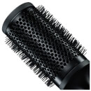 ghd Ceramic Vented Radial Brush (55mm Barrel)