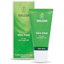Skin Food da Weleda (30 ml)