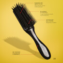Denman D1 Small Gentle Styling Brush