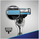 Mach3 Razor for Men