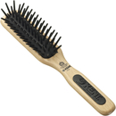 Kent Perfect for Midi Detangling Brush