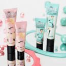 benefit the POREfessional Primer 22ml