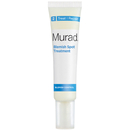Murad Acne Blemish Spot Treatment (15ml)