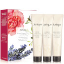 Jurlique Hand Trio (3x40ml, Worth $57)