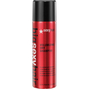 Sexy Hair Big Volumising Dry Shampoo 150ml