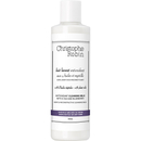 Christophe Robin Antioxidant Cleansing Milk With 4 Oils and Blueberry (8.4oz)