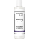 Christophe Robin Antioxidant Conditioner with 4 Oils and Blueberry (8.7oz)