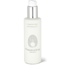 Omorovicza Cleansing Milk - Sensitive & Dry Skin (150ml)