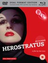 Herostratus (The Flipside)  [Dual Format Edition]