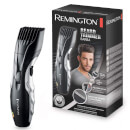 Remington MB320C Barba Bartschneider
