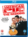 American pie : marions-les
