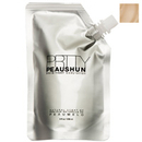 Prtty Peaushun - Medium 8oz