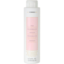 KORRES Natural Pomegranate Pore Minimising Toner 200ml
