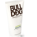 Bulldog Original Shave Gel (6oz)