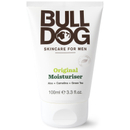 Bulldog Original -kosteusvoide 100ml