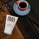 Bulldog Age Defence -kosteusvoide 100ml