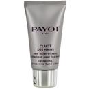 PAYOT Lightening Protective Hand Cream 50ml