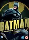 Batman - Animated Box Set