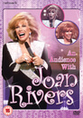An Audience with Joan Rivers