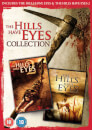 The Hills Have Eyes 1 and 2