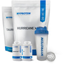 Myprotein Lean Definition Bundle