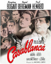 Casablanca - Steelbook Edition