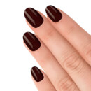Pre Polished Nails da Elegant Touch - Garnet