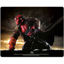 Hellboy 2: The Golden Army - Universal 100th Anniversary Steelbook Edition
