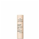 Rêve de Miel® Lip Moisturizing Stick 4g