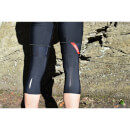 Sportful NoRain Knee Warmers
