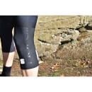 Sportful NoRain Knee Warmers - Black
