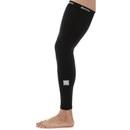 Santini Totem Leg Warmers - Black