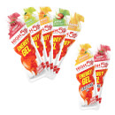 High5 Sports Energy Gel - Mixed Flavours - 40 Gels