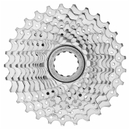 Campagnolo Chorus 11 Speed Ultra-Shift Cassette - Silver