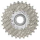 Campagnolo Super Record Fahrrad Kassette - 11 fach