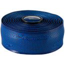 Lizard Skins DSP Bar Tape - 1.8mm