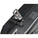 Scicon AeroTech Evolution TSA Bicycle Travel Case