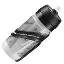 Campagnolo Super Record Water Bottle & Cage Set