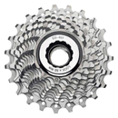 Campagnolo Veloce 10 Speed UltraDrive Cassette - Silver - 11-25T