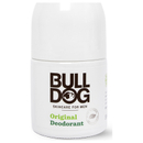 Bulldog Original Deodorant 50ml