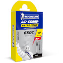 Michelin B1 Aircomp Road Inner Tube