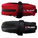 XLab Mezzo Bag
