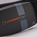 PowerTap PowerCal Heart Rate Monitor