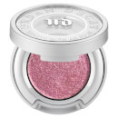 Urban Decay Moondust Eyeshadow - Scorpio