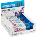 Pre-Workout Gel - 12 x 50g - Berry Blast