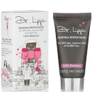 Dr.Lipp Original Nipple Balm for Lips (Lippenpflege)