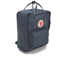 Fjallraven Women's Kanken Backpack - Navy - Navy