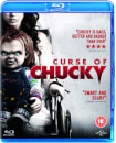 La Malédiction de Chucky (+UV)