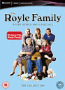 The Royle Family - The Complete Collection