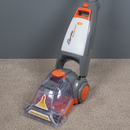 Vax W91RSBA Rapide Spring Clean Carpet Washer